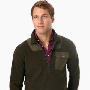 Barbour Men's Farimond Fleece Jacket